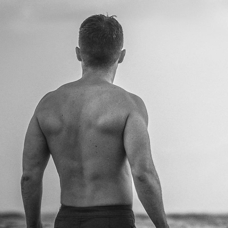 Actiforme - cours spécialisés - douleur dos
