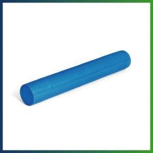 Actiforme - Foam roller 39