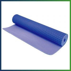 Actiforme - Matelas de yoga